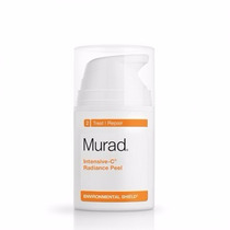 Crema Facial Iluminadora Recuperacion Elasticidad Murad