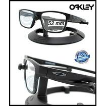 Armazon Oftalmico Oakley Hyperlink Ox8078-0152 Original!