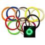 Pen 3d Filamento Super Combo Deal! (12) Color Fun Pack + (20