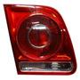 Calavera Volkswagen Jetta Clasico 2008-2009-2010-2011int Izq