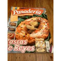 Panadería - Roscas De Reyes