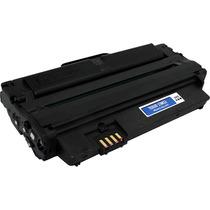 Toner Samsung Compatib-mlt-d105l Ml1910 Ml1915 Ml2525