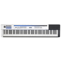 Teclado Musical Casio Privia Px 5s