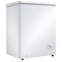 Frigobar Danby Dcf038a1wdb1 Chest Freezer 3.8 Cubic Feet
