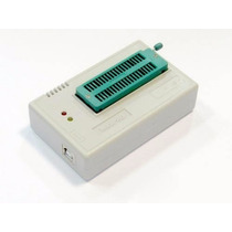 Programador Universal Minipro Tl866 Tl866cs Bios Dump Spi