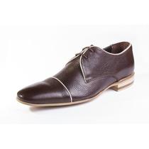 Evolución-zapato Casual-1208-testa