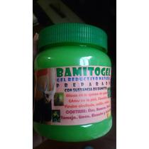 Bamitol Gel (2 Tarros)