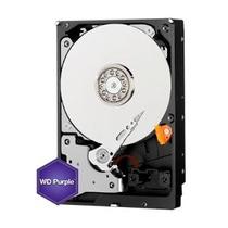Wd40purx Tvc - Disco Duro 4 Tb / Intellipower/sata 6 Gbs/ Id