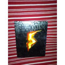 Resident Evil 5 Edicion De Coleccion Play 3 Poza Rica, Ver