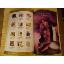 Catálogo De Perfumes 2016(haz Negocio, Aumenta Tus Ingresos)
