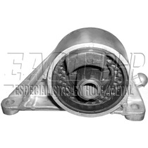 Soporte Motor Chevrolet Zafira 1.8 / 2.2 2000 A 2003