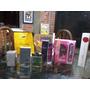 Perfumes Originales. Venta Al Mayoreo Y Menudeo!!!