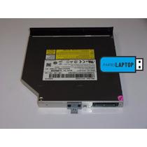 Quemador Dvd Gateway Ne51b Nv55 Ne56r Nv57h P/n. Dvr-td11rs