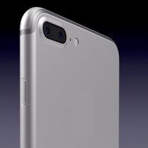 Hiphone 7 32gb Gps Doble Sim Camara Micro Sd 6 6s