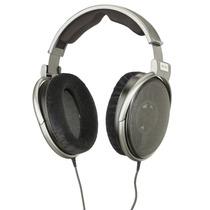 Audífonos Sennheiser Hd 650 Nuevos