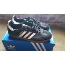 Adidas Samba Originales 25.5