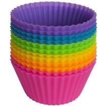 Despensa Elementos De Silicona Para Hornear Copas / Cupcake