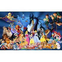 Colección De 27 Clásicos De Disney - La Bella Y La Bestia