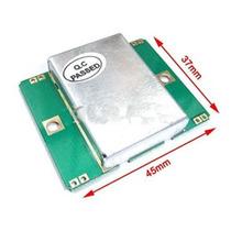Sensor De Efecto Doppler Hb100