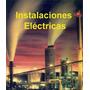 Libro: Instalaciones Eléctricas, Pdf