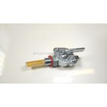 Refaccion Valvula Para Gasolina Motor 80 Cc Bicimoto