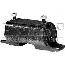 Soporte Motor Trans. S10 L4 1.9 / 2.0 / 2.5 / 2.8 82-93