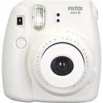 Camara Fujifilm Intax Mini 8