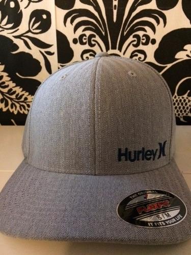 Gorra Hurley 100% Original Nueva (no Réplicas) Envió Gratis  551 ... dd8a63084e8