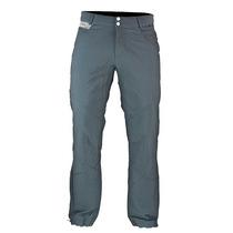 Solution Pantalon Hombre Deportes Alpinismo La Sportiva