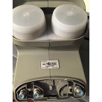 Lnb Twin Dish Pro Plus
