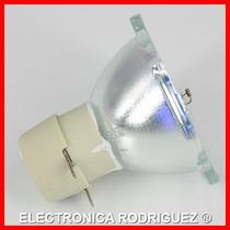Lamparas Para Proyector Optoma Originales Foco Lampara