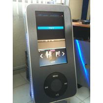 Rockola Touchscreen 22 Pulg. - Karaoke - Video -de Lujo!