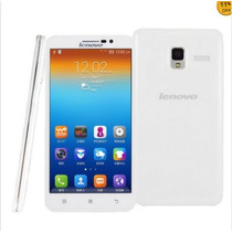Smartphone Lenovo A850 + 4 Gb, 5.5 Android 4.2,
