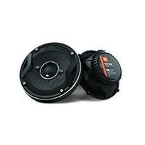 Jbl Gto629 Premium 6.5 Pulgadas Coaxial Altavoz - Juego De 2