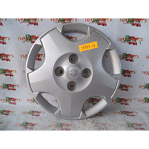 4745-16 Tapon Rin Chevrolet Chevy 09-14