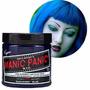 Manic Panic Tinte Semi Permanente Fantasia Azul Fuerte