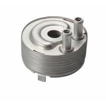 Enfriador De Aceite Nissan Np 300 2.5 Diesel
