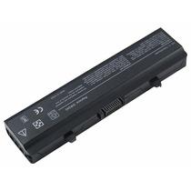 Bateria Pila Dell Inspiron 1525 1526 1545 1440 1750 6 Celdas