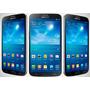 Celulares Baratos Samsung Galaxy Mega 6.3 Pulgadas Libres