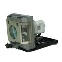 Nec Dt400 Lámpara De Proyector Con Carcasa Dlp Lcd