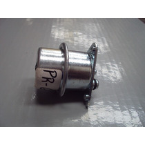Regulador De Gasolina Pr6 Ford-lincoln-mercury-varios Modelo