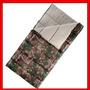 Sleeping Bag Game Winner Realtree -12°c Camo Camouflage Caza