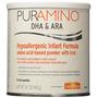 Enfamil Puramino Bebé Fórmula - Polvo - 14,1 Oz - 4 Pk