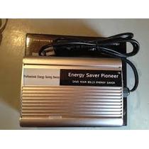 Ahorrador De Electricidad Monofasico Hasta 30 Kw
