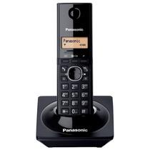 Telefono Inalambrico Digital Dect Panasonic Kx-tg1711