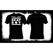 Visage - Beat Boy Camiseta New Wave Depeche Mode Morrissey