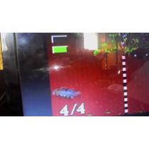 Volante Plug & Play Hummer Carreras De Camionetas