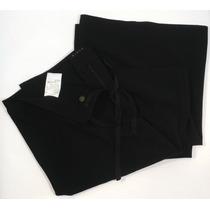 Pantalón Wide Leg Sisley - Fashionella - 44eu (30) T9y5 T9y0