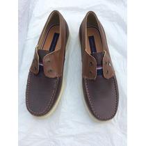 Zapatos Tommy Hilfiger Originales