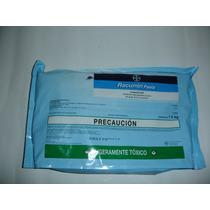 Racumin Pasta 1.5 Kilos Cebo Para Raton Marca Bayer